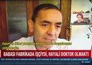 Dünyanın konuştuğu Türk Prof. Dr. Uğur Şahin kimdir? İşte Kovid-19 aşısını bulan o ismin hayatı