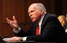 Eski CIA Direktöründen Trump'a sert sözler
