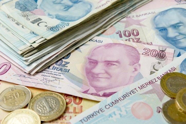 0,64-0,74 faizli konut kredisi şartları neler? Ziraat, Halkbank, Vakıfbank ev kredisi kampanyası başvuru nasıl yapılır?