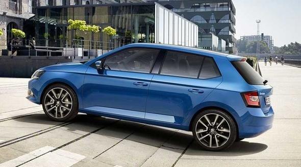 2018'in en ucuz ve en az yakan otomobilleri! Hangi araç ne kadar yakıyor?