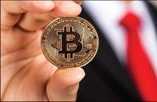 Sanal para Bitcoin sözlüğü