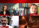 Son dakika: Kobani olayları operasyonu! A Haberde çarpıcı açıklamalar: Beslendikleri kaynak tek!