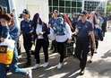 ANKARA'DA VİZE DOLANDIRICILIĞI SORUŞTURMASI: 35 GÖZALTI KARARI