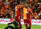 Galatasaray PSG maçı canlı anlatım izle! GS PSG maçı CANLI! | Video İZLE