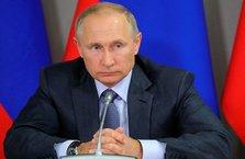 Rusya'dan flaş Barzani mesajı