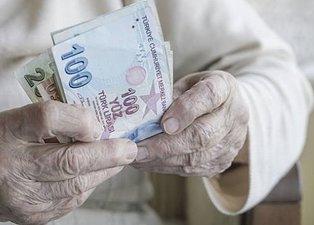 EYT çıkacak mı? Son dakika açıklaması geldi! Emeklilikte Yaşa Takılanlar için düzenleme olacak mı?