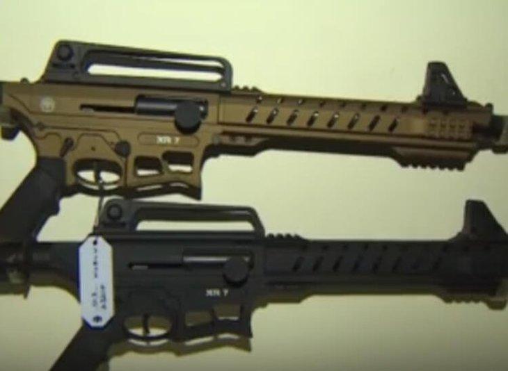 Türkiye silah satışında rekor kırdı! ABD ısrarla bu silahı sipariş etti! Onlarca ülke sırada bekliyor