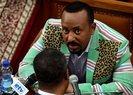Nobel Barış ödülü Etiyopya Başbakanı Abiy Ahmet'in oldu