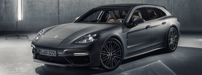 Otomobil devine milyon euroluk ceza