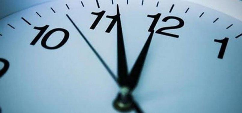 Ankara Valiliğinden son dakika mesai saatleri açıklaması! 4 farklı saat dilimi uygulaması için karar alındı
