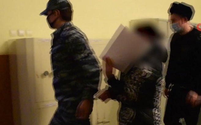 Rusya'da kahreden olay! 6 aylık bebek susuzluktan öldü