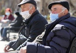 Emeklilere müjde! İkramiye zammı için 3 formül