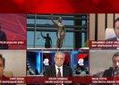 """Son dakika: """"Işık"""" mesajının perde arkasında ne var? A Haberde flaş açıklamalar: Türkiyeye kimse ayar vermeye çalışamaz"""
