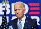 En merak edilen soru: Joe Biden'ın Türkiye ile ilişkileri nasıl olacak?