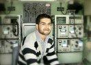 İranlı Mesut Mevlevi cinayeti soruşturması: 7 şüpheli tutuklandı