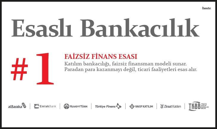 ESASLI BANKACILIK