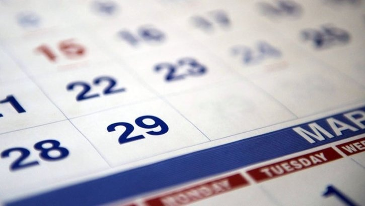 Artık gün nedir? Artık gün neden Şubat ayına eklenir? Artık gün anlamı…