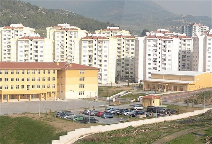TOKİ'den çekilişsiz kurasız ev fırsatı! İstanbul'da dikkat çeken fiyat! 31 ilde 137 konut, 21 ilde 120 iş yeri...