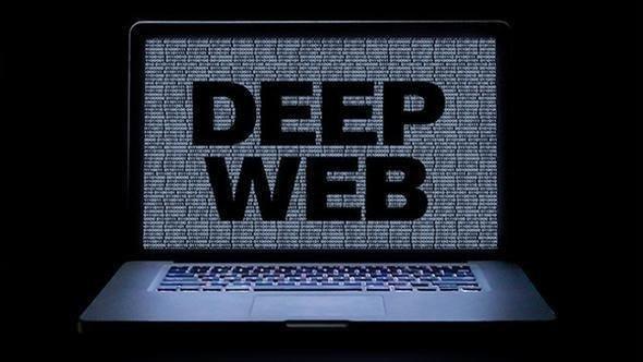 Google bile bu siteye erişim sağlamıyor! Sakın bu siteye girmeyin... Deep Web nedir? Deep Web neden tehlikeli?