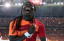 Yabancı futbolcu sorununu 'BİLİM' çözecek