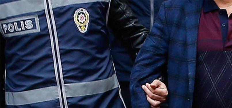 25 YILLIK SINIR POLİSİNİN YAPTIĞINA BAK