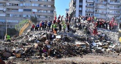 Depremzedelerin hukuki hakları neler? Uzman isimler A Haber'de yorumladı