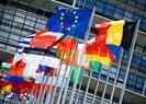 Avrupa Birliği, vize ücret zammını onayladı