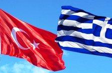 Yunanistan'dan Türkiye'ye davet