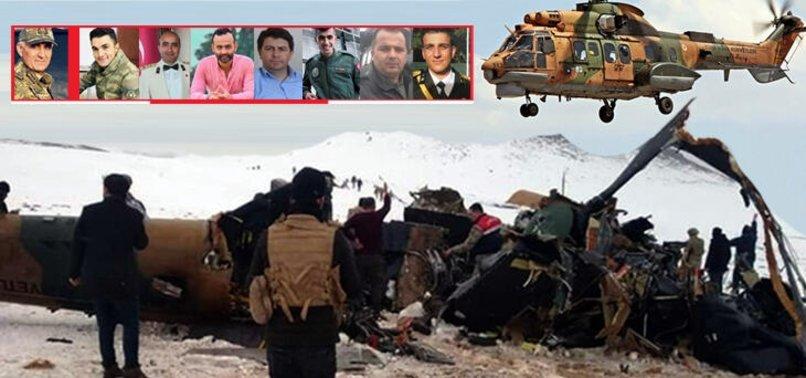 Son dakika: Yüreğimize ateş düştü! Türkiye kahramanlarını uğurluyor
