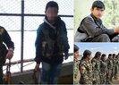YPG/PKK çocukları savaşçı olarak kullandı