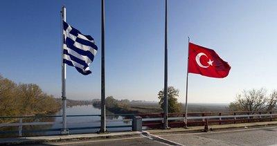 Son dakika   Türkiye Yunanistan'a karşı harekete geçti! İtiraz NAVTEX'i