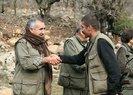 PKK elebaşı Murat Karayılan'dan tarihi itiraf: Bu şehirlerde kaybettik