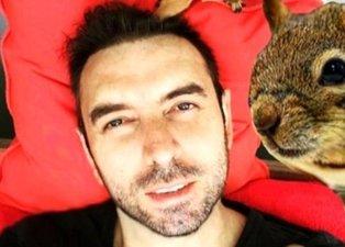 Ünlü Youtuber Tayfun Demir'in dolandırmadığı kimse kalmamış!