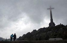 İspanya Başbakanı, Franco'nun kemiklerini mezardan çıkarmak istiyor