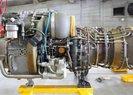 Türkiye'nin yerli ve millî ilk motoru yarın teslim ediliyor