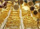 Son dakika: Altın fiyatları düşmeye devam edecek mi? Altın almalı mı satmalı mı? Gram altın ne kadar oldu? Ekonomist Belgin Maviş A Haberde yanıtladı