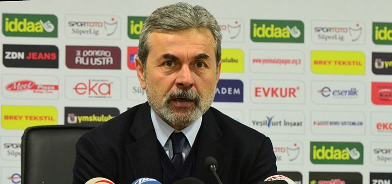 FİKRET ORMAN'A 'KOCAMAN' YANIT