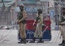 Pakistan, Hindistan ile ticari ilişkilerini askıya aldı
