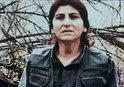 SON DAKİKA: PKK'YA MİT VE TSK'DAN AĞIR DARBE! KCK'NIN ÜST DÜZEY ÜYESİ NAZİFE BİLEN ÖLDÜRÜLDÜ