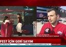 Selçuk Bayraktar'dan TEKNOFEST açıklaması ve katılımcılara uyarı!