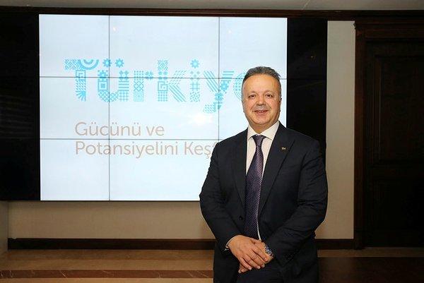 Başkan Erdoğan uyarmıştı, değişiklik yapıldı! Etiketlerde 'Made In Türkiye' dönemi…