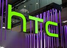 GOOGLE, HTC'Yİ SATIN ALMAYA ÇOK YAKIN