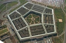 Pentagon'dan Kuzey Kore'nin tehdidine yanıt!