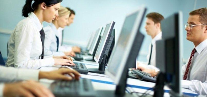 DSİ 500 sürekli işçi alımı kura çekilişi ne zaman, saat kaçta başlıyor? DSİ personel alımı kuraları…
