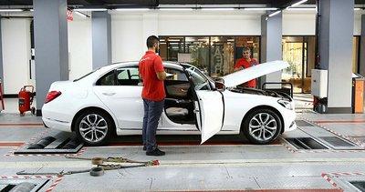 İkinci el otomobil fiyatları artacak mı | Sürücüler dikkat! Uzmanlar tarih verdi