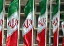Son dakika: İrandan Ermenistan ile Azerbaycan arasındaki savaş hakkında açıklama