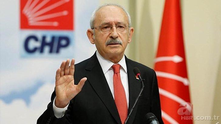 İşte CHP'nin kaybedeceği iddia edilen o iller!