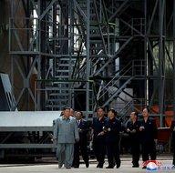 Kuzey Kore lideri Kim Jong-un gizli silahını ortaya çıkardı! 2019 en güçlü askeri güç sıralaması
