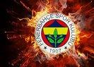 Son dakika | Fenerbahçe'den flaş corona virüs kararı!