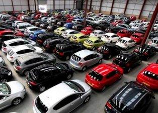 2020 sıfır otomobil fiyatları el yakıyor! İşte Fiat, Renault, Honda, Citroen, Peugeot sıfır araba fiyatları!